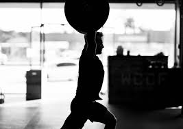 Find the best crossfit wallpapers on getwallpapers. 27 Crossfit Pictures Download Free Images On Unsplash