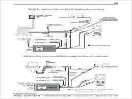 golden jubilee ford ammeter wiring diagram just another wiring golden jubilee ford ammeter wiring diagram detailed wiring diagrams rh 26 cifera de 1953 ford wiring