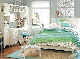teen bedroom ideas yellow. Ideas For Teenagers Room Teen Girl Bedroom Design Pleasing Decoration  Teenage Yellow . U