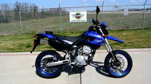 on sale 3 999 2010 kawasaki klx250sf supermoto youtube