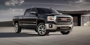 10 Best Used Trucks under $25,000 | Trucks.com