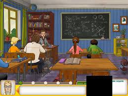 игры Папины дочки уровень Контрольная по физике  Прохождение игры Папины дочки уровень 8 Контрольная по физике