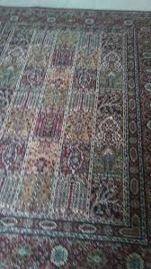beautiful oriental rug the berry clean for in tampa fl