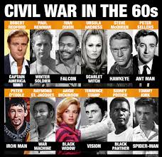 movies donald glover joins spider man homecoming com fuggit civil war cast in the 1960s