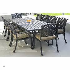 luxurypatio modern rattan tommy bahama outdoor furniture. Costco Folding Table And Chairs Luxury Patio Ideas Aluminum Furniture Uk Aluminium Sets Hd Luxurypatio Modern Rattan Tommy Bahama Outdoor T