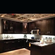 blue kitchen backsplash dark cabinets. Tiffany Blue Kitchen Backsplash Dark Cabinets Home Interior Decorating Ideas Pictures .