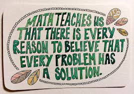 Image result for teaching quotes math