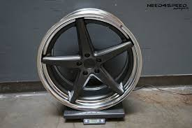 Official Aftermarket Wheel Weights Thread By N4sm Page 3