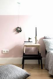 46 Einzigartig Stilvoll Farbe Wohnzimmer Schrage Mobel Ideen Site
