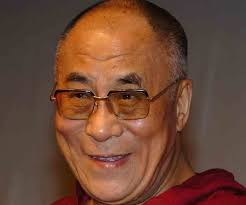 dalai lama biography childhood life achievements timeline dalai lama