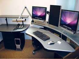 craftwandar reception desk design reception desks craftwand. dual desks home office 10 best maxo series images on pinterest adjustable desk craftwandar reception design craftwand o