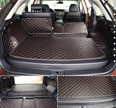 2014 Lexus Rx 350 Color Chart Us 128 08 43 Off High Quality Special Car Trunk Mats For Lexus Rx 270 2014 2009 Waterproof Cargo Liner Boot Carpets For Rx270 2010 Free Shipping In
