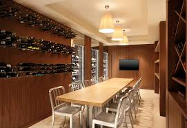 wine cellar lighting. Wine Cellar Lighting