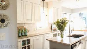kitchen cabinet andrew jackson. Exellent Kitchen Kitchen Cabinet Factory Outlet Near Me Lovely White Colors For  Cabinets Fresh Od Inspiracji Do Intended Andrew Jackson