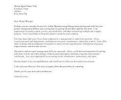 Sample Cover Letter For Teacher Assistant Appealing Photos Hd
