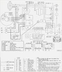 lennox wiring diagram davehaynes me Furnace Fan Relay Wiring Diagram electrical wiring wiring diagram for lennox gas furnace the heat