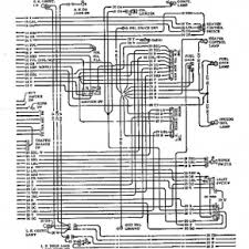 wiring diagram for 1968 chevelle the wiring diagram 1972 chevy nova wiring diagram nilza wiring diagram