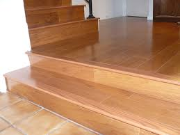 How To Hardwood Stairs Wood Floor Stairs Choice Image Home Fixtures Decoration Ideas