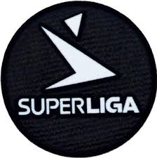 Twelve of europe's leading football clubs have today come together to announce they have agreed to. 2011 12 13 14 Denmark Danish Superliga Official Player Issue Size Football Soccer Badge Patch
