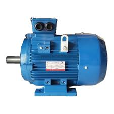 electric motor. Aero 3Phase Electric Motor Foot Mounted(B3) 3000rpm(2Pole) V