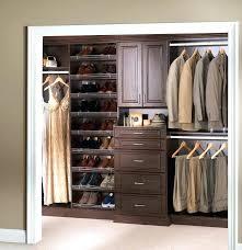 closetmaid 5 8 ft closet organizer instructions closet organizer all posts tagged closet organizer 5 8 ft closet organizer instructions closetmaid 5 8 ft