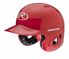 Clear Baseball Helmet Transparent Png Download 2259680