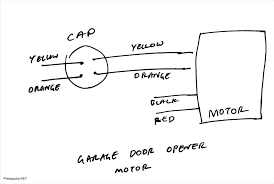 condenser fan wiring diagram 9 wire wiring diagram libraries 3 wire winch motor wiring four diagram 5 speed electric best of ringfull size of 3