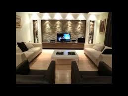 Small Picture living room designs sri lanka YouTube