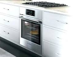 24 inch double wall oven. 24 Wall Oven Gas Inch Remarkable Microwave Combo . Double