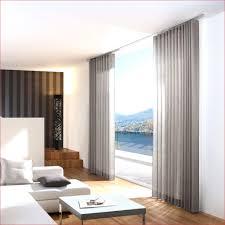 Wohnzimmer Wohnzimmer Tapezieren Ideen Kreative Schön Ideen Tapete