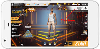 Pubg mobile tips and tricks to help you pubg mobile game kaise download karte hain stay alive imore. Best Free Fire Tournament App Play Free Fire And Earn Money