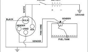sunpro volt gauge wiring diagram wiring diagram libraries sunpro fuel gauge wiring diagram air ratio volt schematicsunpro volt gauge wiring diagram temp amp fuel