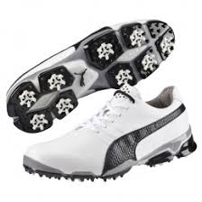 puma golf shoes. titantour ignite golf shoes puma w