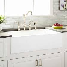 kitchen sink cabinet dimensions. Kitchen Sink Cabinet Size Elegant Corner Spaceh Sinks Under Classic Exterior Tips. « Dimensions