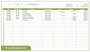 Printable Account Ledger Unique Blank Check Register Template Printable Checkbook Ledger Bank Paper