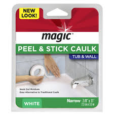 magic 7 8 in x 11 ft tub and wall l and