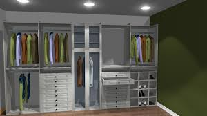 decoration custom closet organizer systems incredible new roselawnlutheran 5 bedrooms inside 0 from custom closet