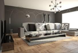 Modern Decor For Living Room Modern Decoration For Living Room Facemasrecom