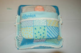 My Cakes   Counter Intuition & Aiden quilt cake. Baby Shower Quilt Cake Adamdwight.com