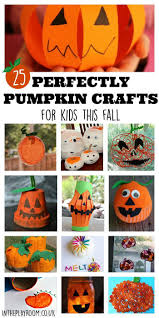 Cool Halloween Crafts