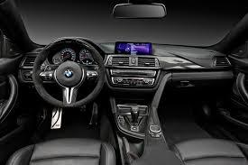 bmw 2015 interior. 2015 bmw m4 with m performance accessories interior bmw