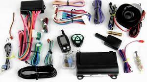 avital 5303l 2 way alarm remote starter overview youtube Avital Car Alarm Wiring Diagram Avital Car Alarm Wiring Diagram #44 avital car alarm wiring diagram