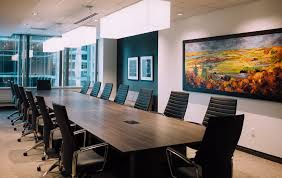 law firm office design. Click On The Images Below To Enlarge Law Firm Office Design
