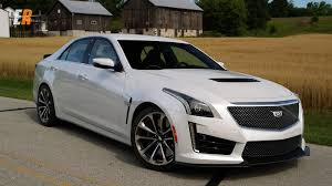 2018 cadillac reviews.  reviews 2018 cadillac cts review throughout cadillac reviews 0