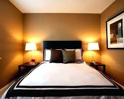 lighting for bedrooms. Mood Light Bedroom Lighting Bedrooms Incredibly Romantic Small Master . For