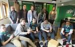 Rencontre femme jeux - video, femmes clibataires - Meetcrunch Jeu : rencontre avec Jessica Chastain, vido dailymotion Jeux vidos : rencontre avec des gamers professionnels - JT 19h30