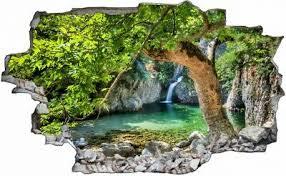 Wandtattoo Für Bad Sprüche Fliesentattoo Wasser Quelle Mit