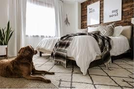 rustic style bedroom furniture rustic. Modern-rustic-bedroom-furniture-amazing-modern-rustic-bedroom- Rustic Style Bedroom Furniture A