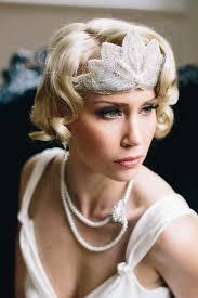 great gatsby bridal look inspiration weddbook 20s flapper great gatsby tutorial gatsby 1920s flapper makeup