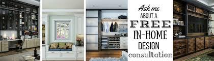 tori ayers designer closet factory tampa tampa fl fl us